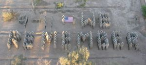 9-11 Rememberance