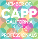 CA Party Planners Group