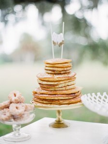 Creative-Post-Wedding-Brunch-Ideas
