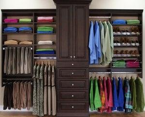 closet-organizing-products-494