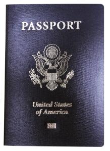 Passport-Renewal