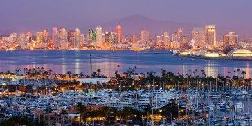 hero-image-San-Diego-skyline-dusk