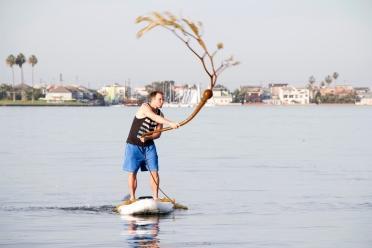 paddle_board_03