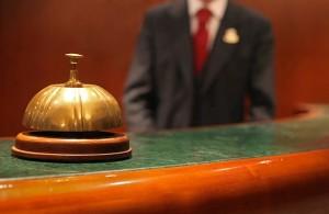 concierge--690x450