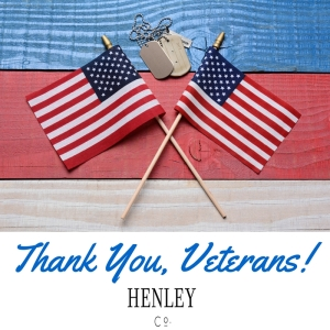 Thank You, Veterans!-1