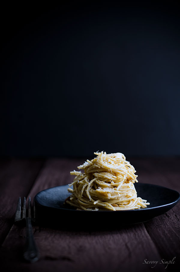 web-Spaghetti-Brown-Butter-023